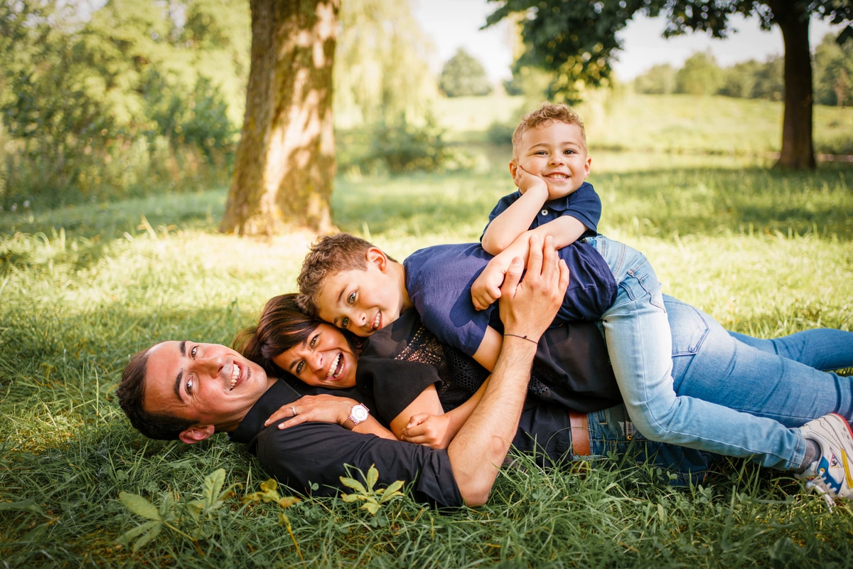 photographe-lille-famille-emotions