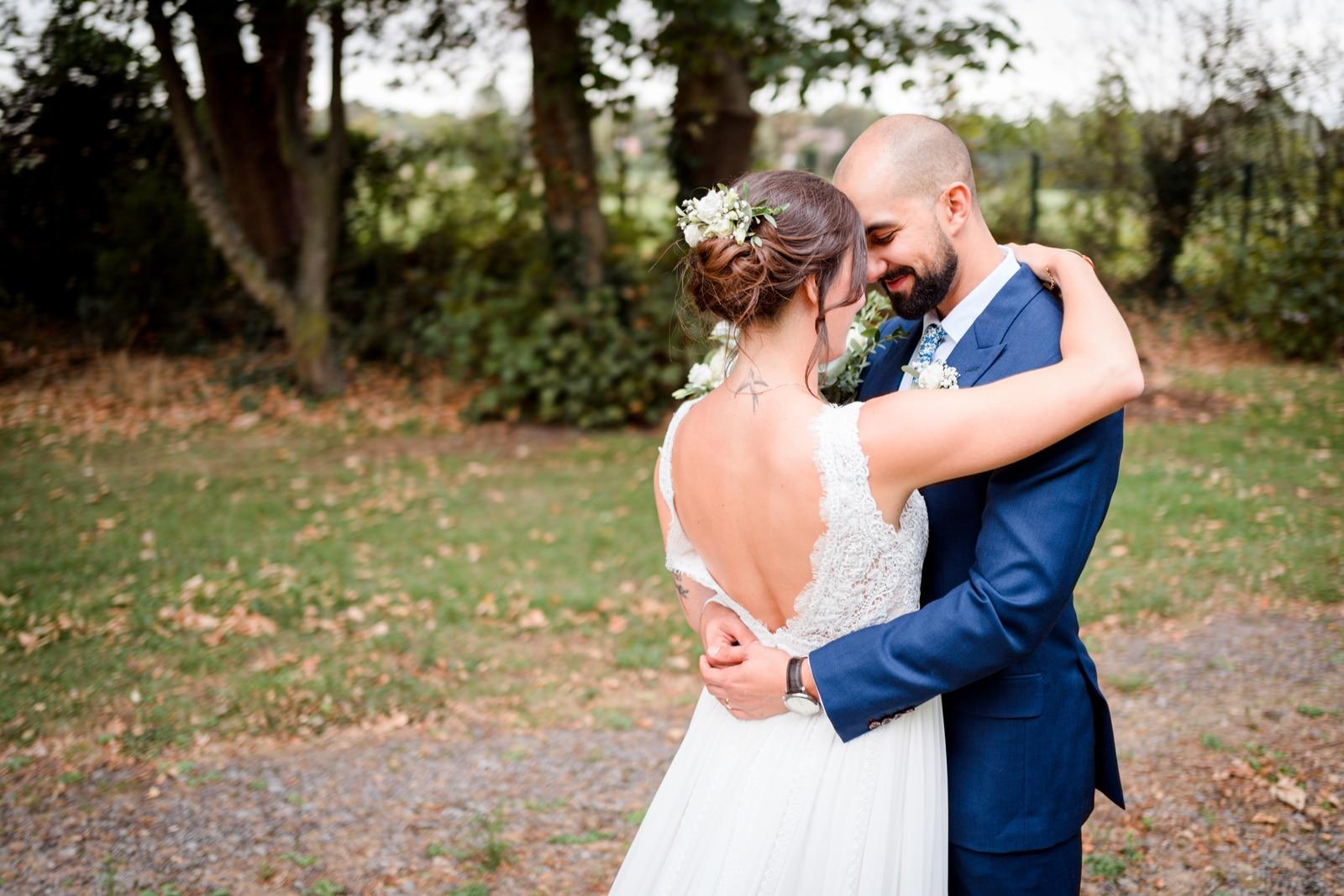 photographe-lille-mariage-emotions